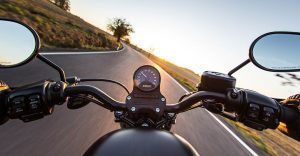 Türkiye Motosiklet Federasyonu TMF
